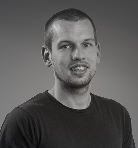 Igor Jakaric developer