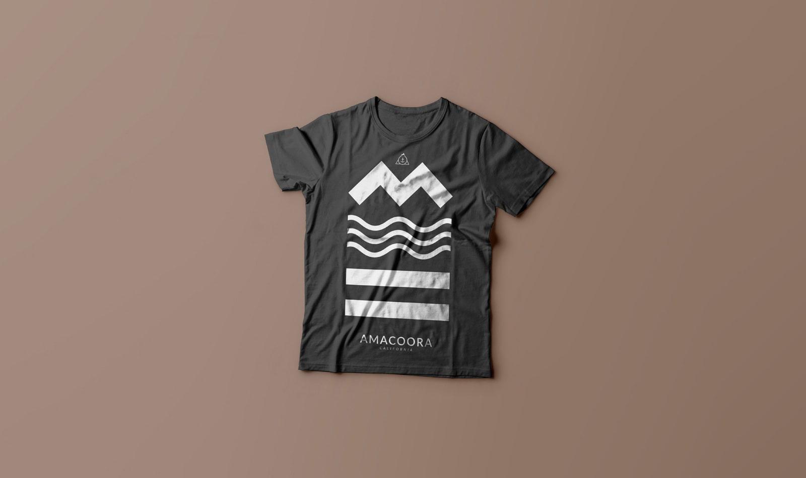 dizajn majica majice sa vašim motivima