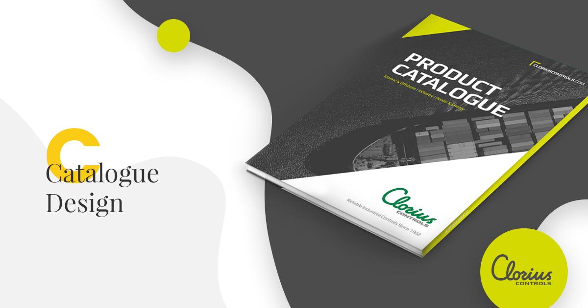 Catalogue Design,Creative Graphic Design Quotes