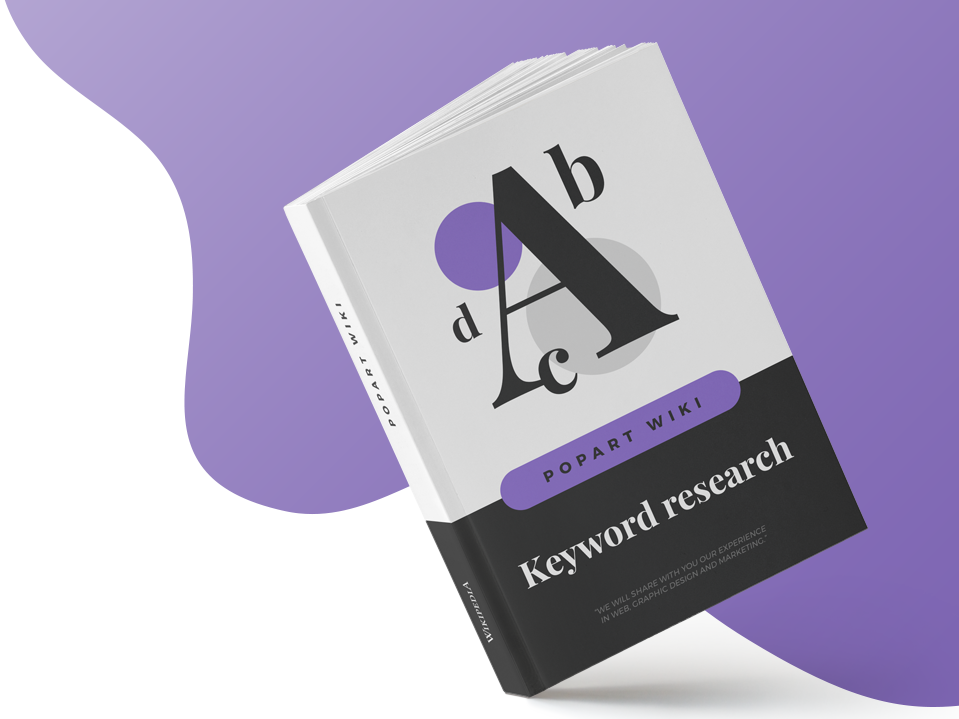 Keyword Research How To Choose Relevant Keywords
