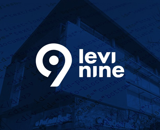 levi9 software company