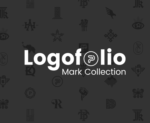 Logo collection 5