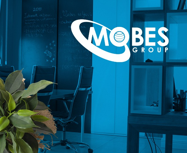 mobes group consalting