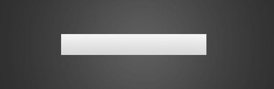 photoshop menu linear gradient