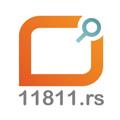 11811 logo