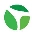bg svetionik logo