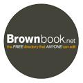 brownbook directory