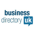 business directory uk logo