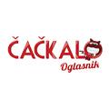 cackalo logo