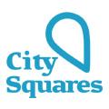 citysquares directory