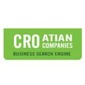 croatian companies direktorijum