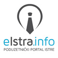 eistra portal