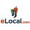 elocal directory