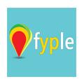 fyple