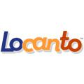 locanto directory