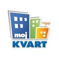 moj kvart logo