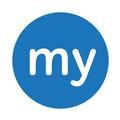 myhuckleberry logo