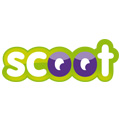 scoot directory