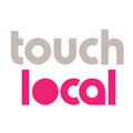 touch local directory