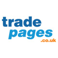 trade pages