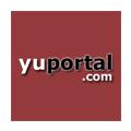 yu portal