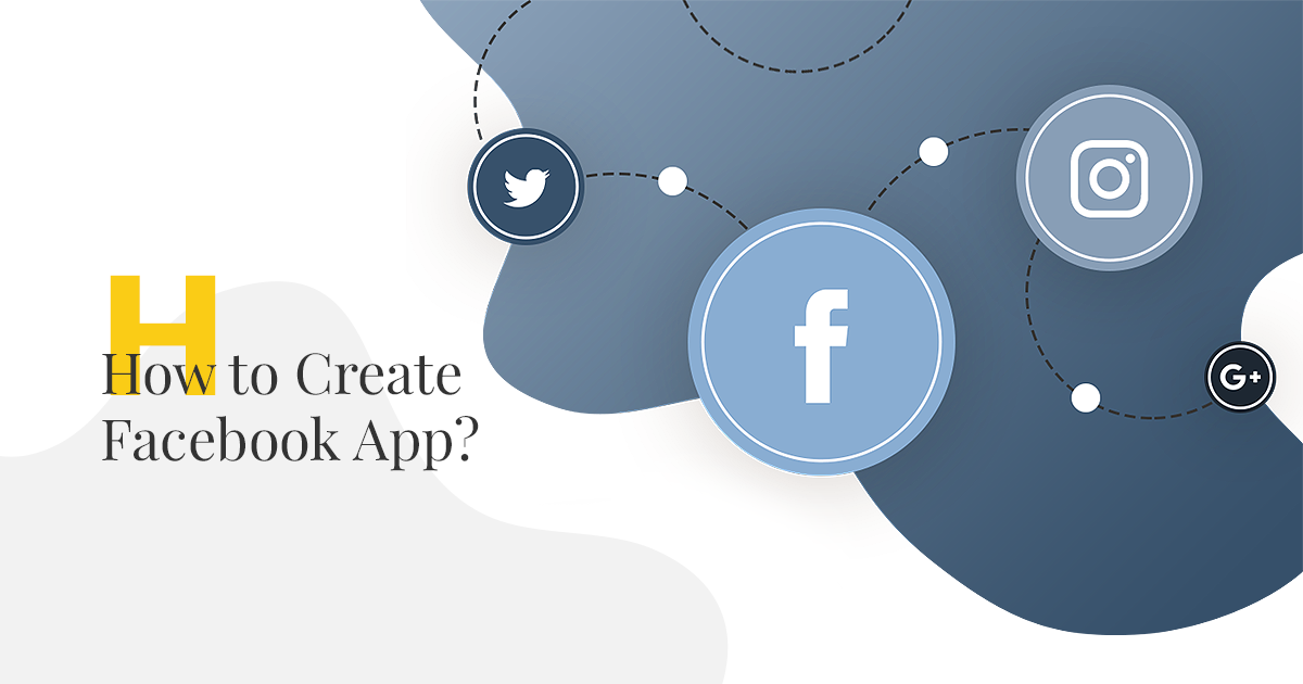 Facebook application how to write thesis on human resource planning
