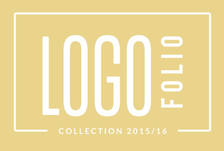 Logo design collection 2016