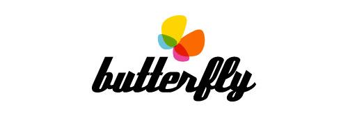 logo-design-2010-nov- (39)