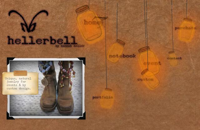 Hellerbell