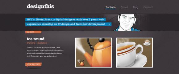 Design This