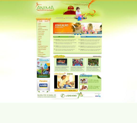 Anima_school_by_digitalgraphics-d32z0ln