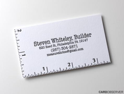 Steven Whiteley