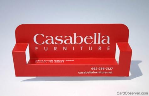 Casabella Furniture