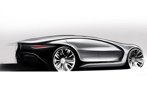 concept-cars-march-2011-10