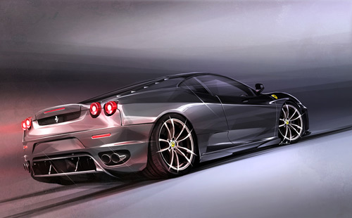 concept-cars-march-2011-12