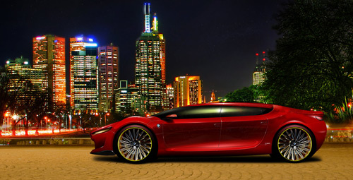 concept-cars-march-2011-16