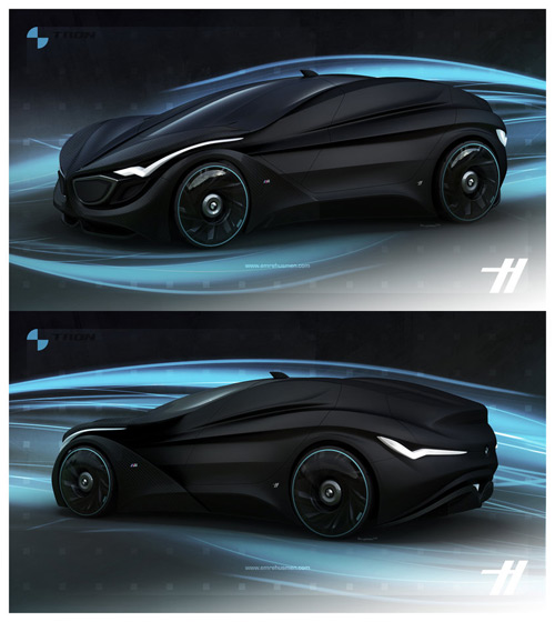concept-cars-march-2011-18