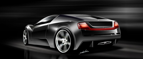 concept-cars-march-2011-20
