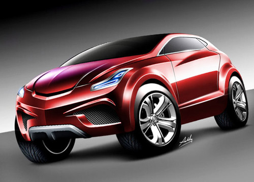 concept-cars-march-2011-24