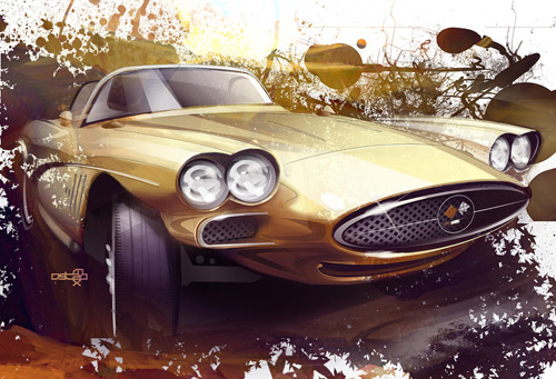 concept-cars-march-2011-25