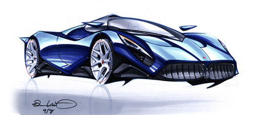 concept-cars-march-2011-27