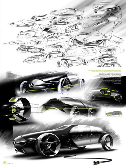concept-cars-march-2011-28