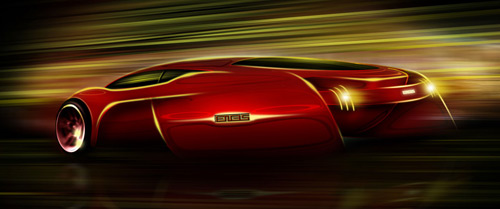 concept-cars-march-2011-3