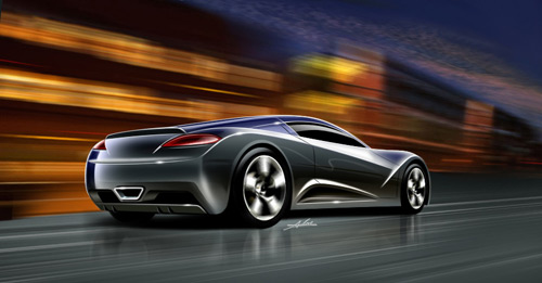 concept-cars-march-2011-31