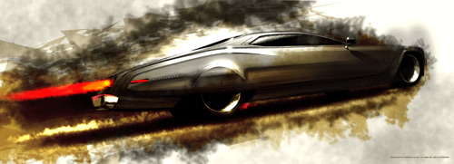 concept-cars-march-2011-33
