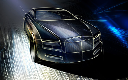 concept-cars-march-2011-34