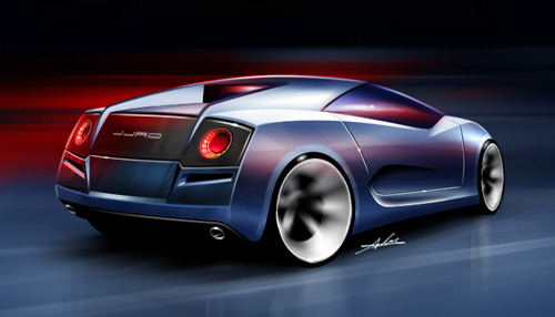 concept-cars-march-2011-36