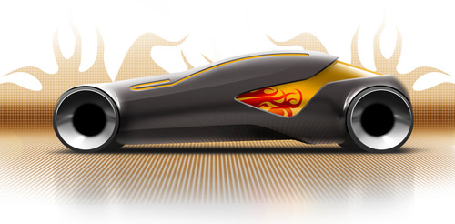 concept-cars-march-2011-4
