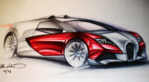 concept-cars-march-2011-41