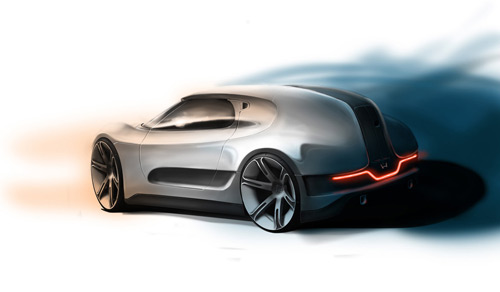 concept-cars-march-2011-44